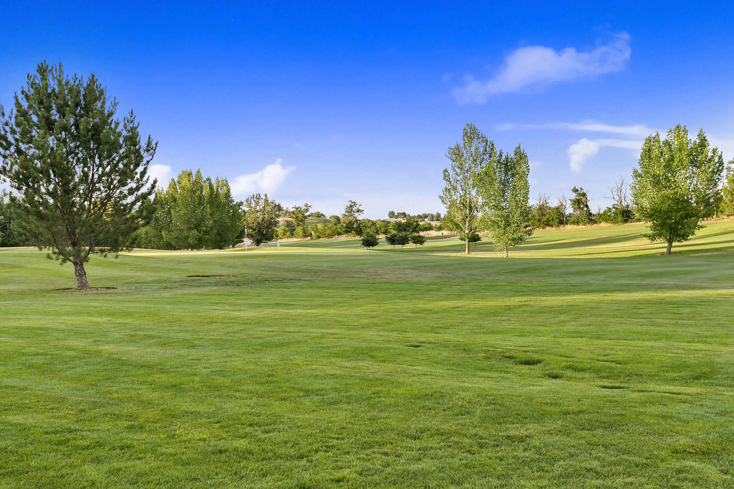 05-Birch River Golf Course (5).jpg