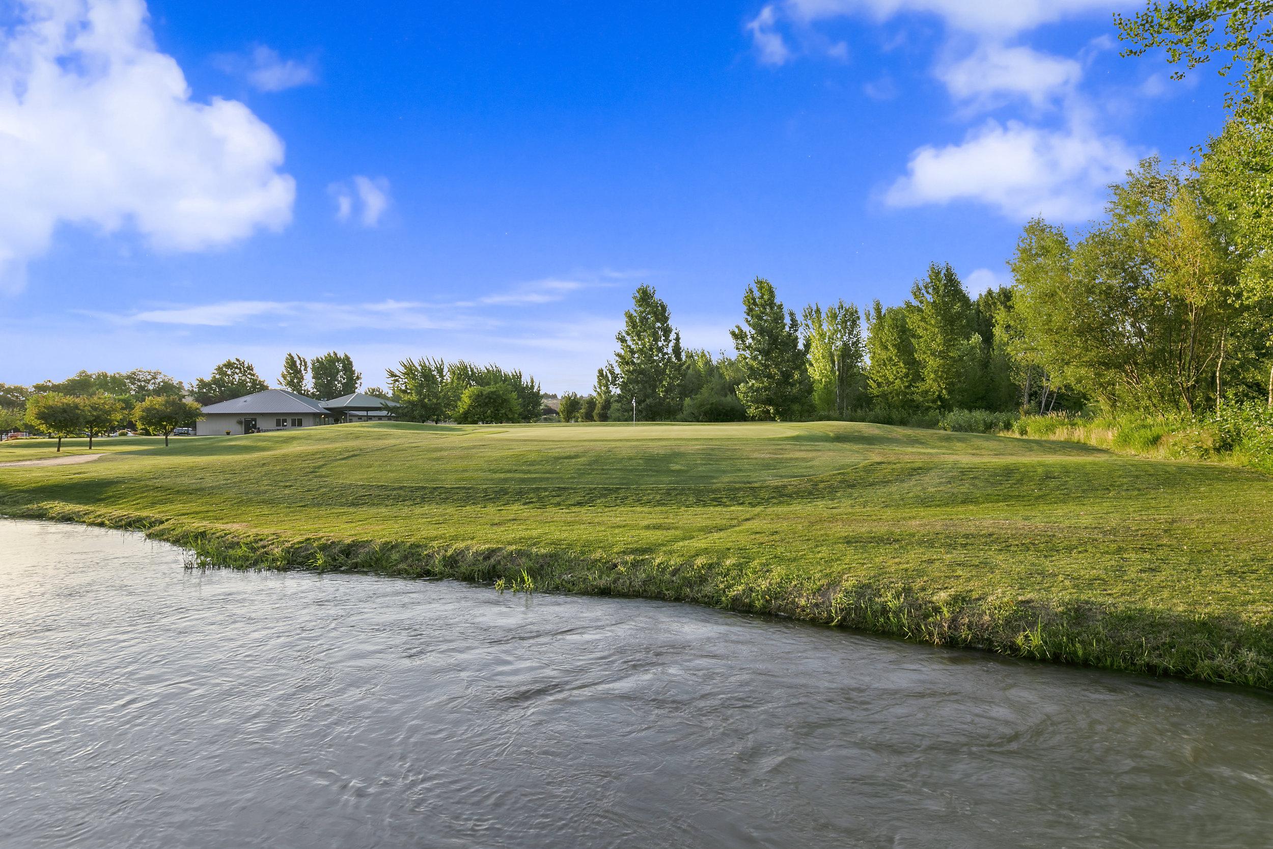 09-Birch River Golf Course (9).jpg