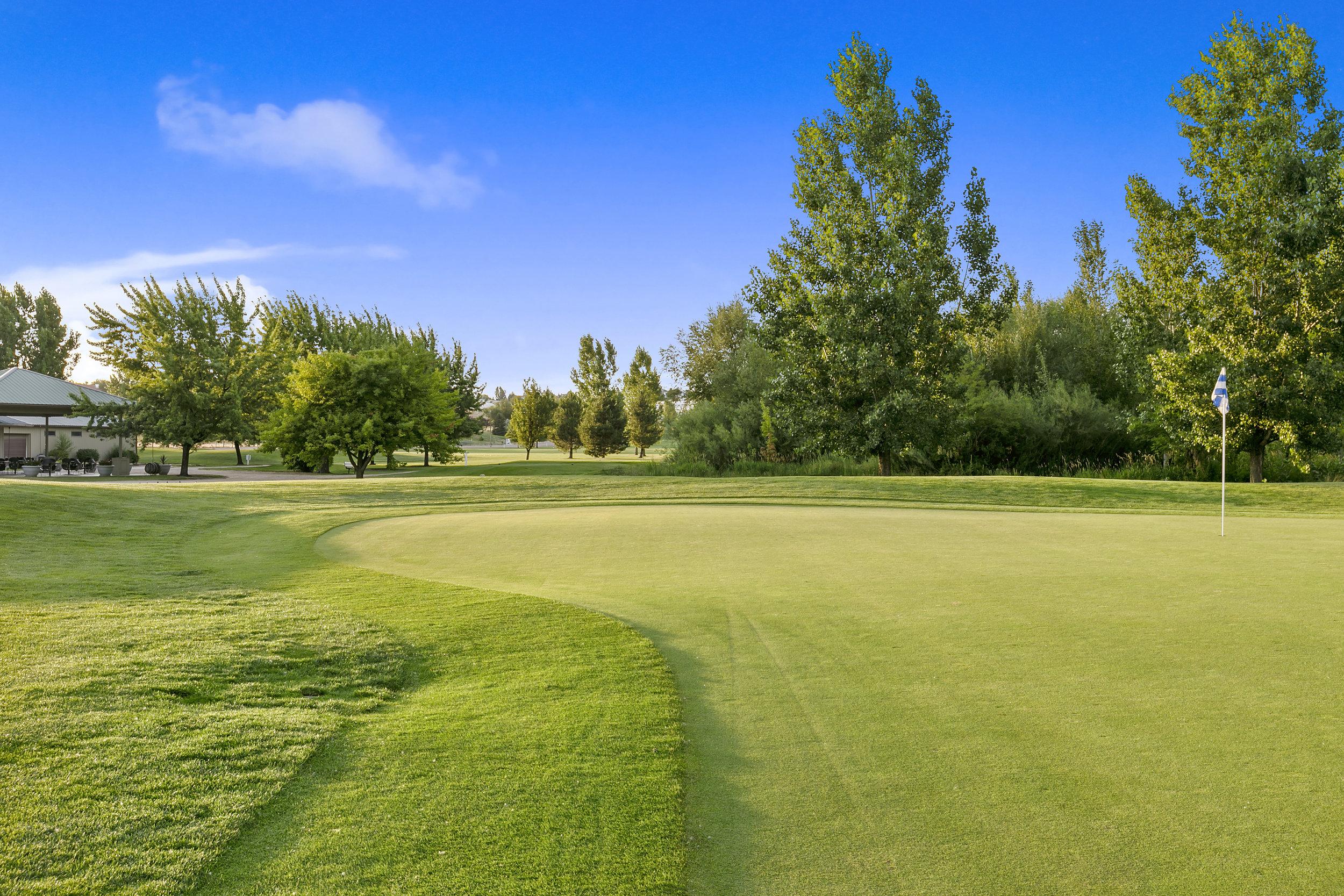 12-Birch River Golf Course (12).jpg