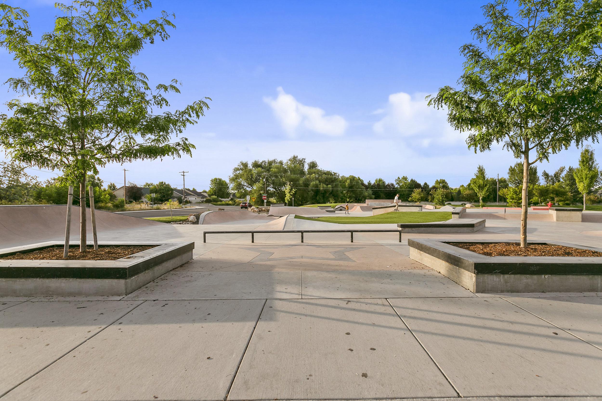 19-Star Skate Park (1).jpg