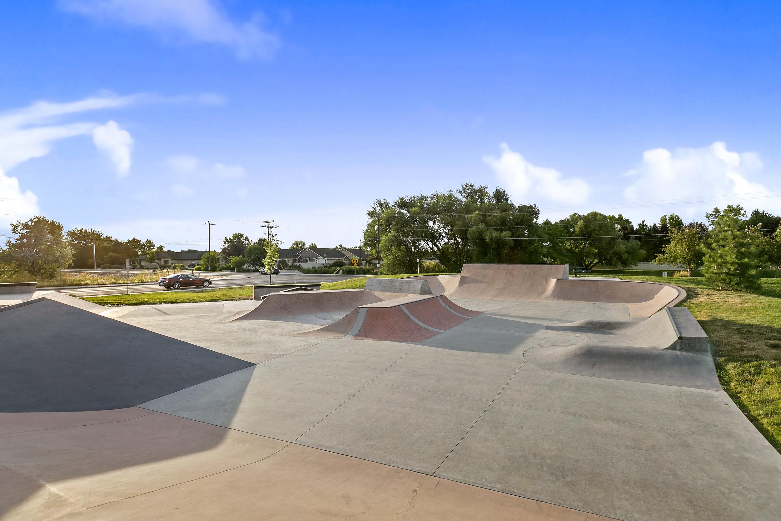 20-Star Skate Park (2).jpg