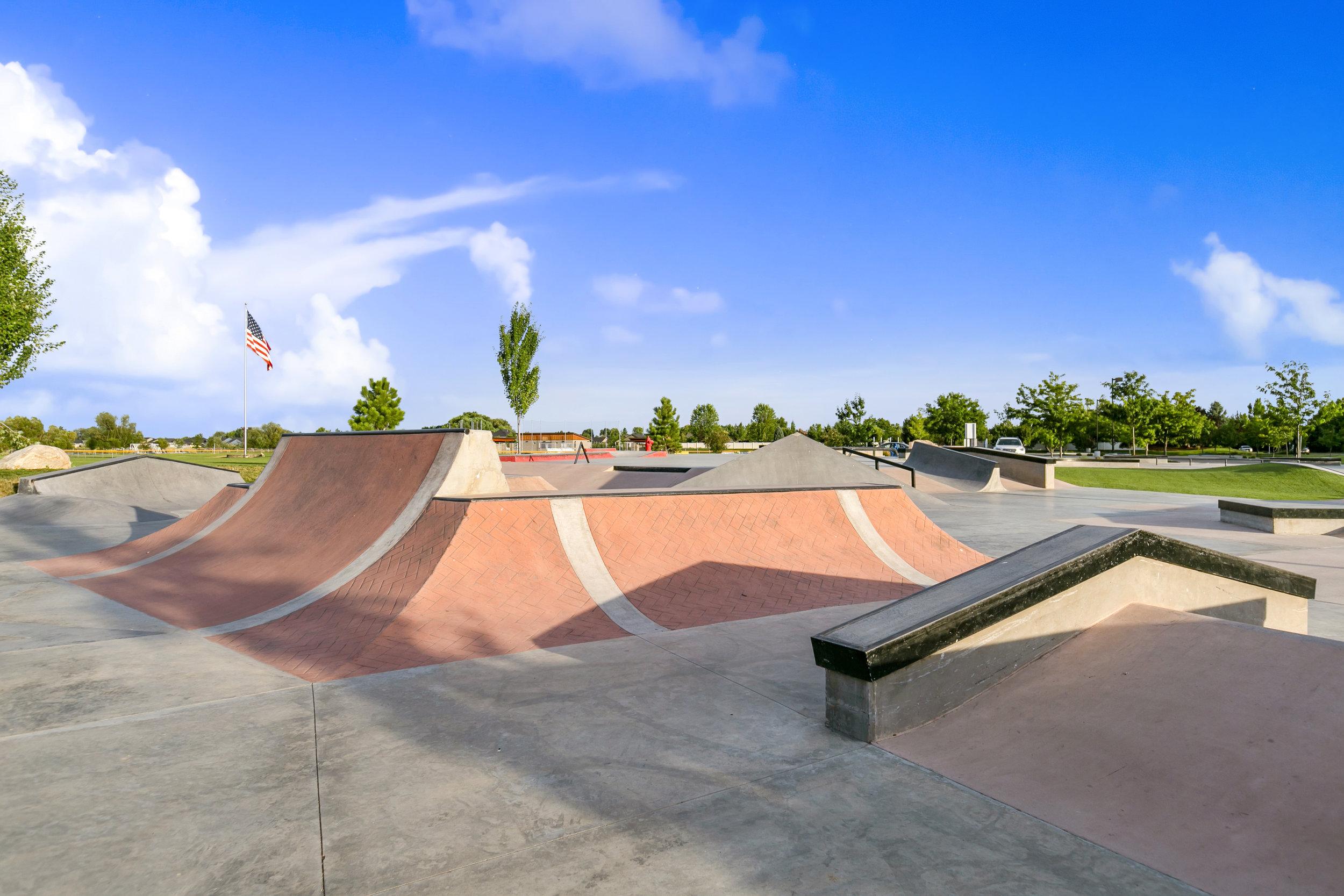 21-Star Skate Park (3).jpg