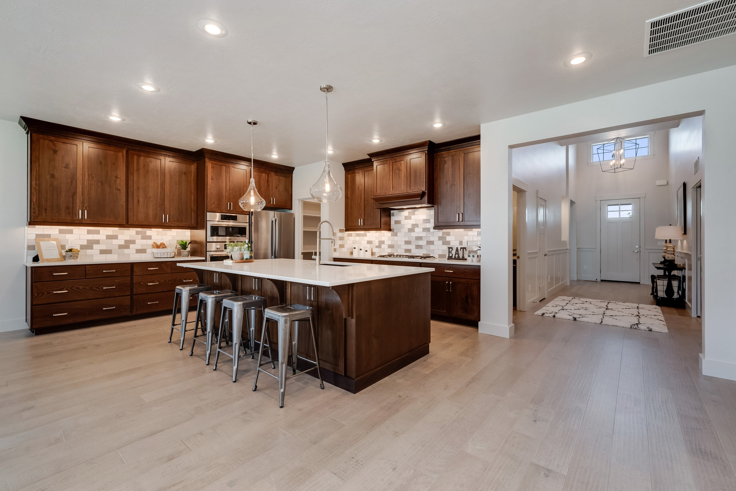 10-Kitchen and Entry.jpg