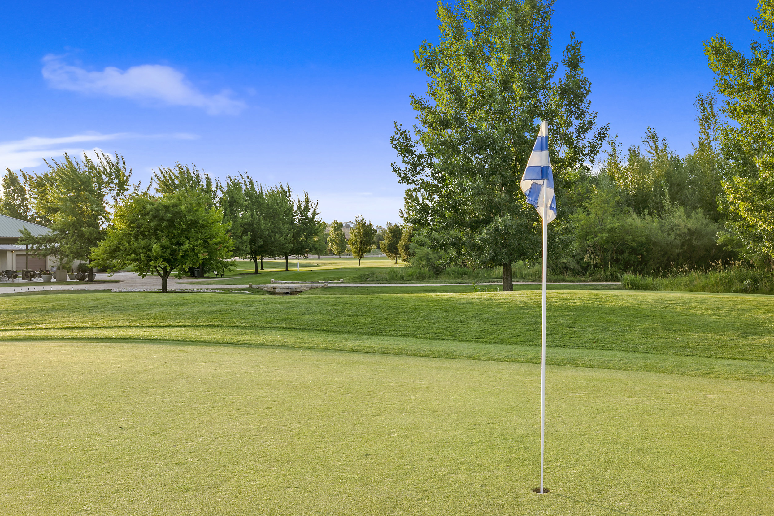 13-Birch River Golf Course (13).jpg