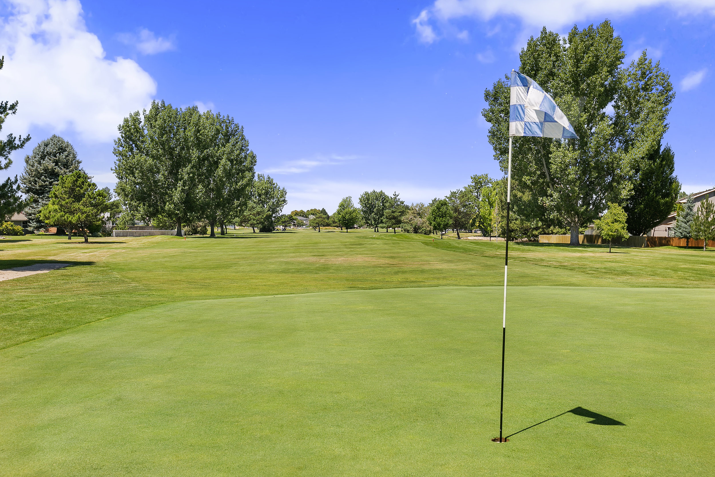 045-Lakeview Golfcourse (8).jpg