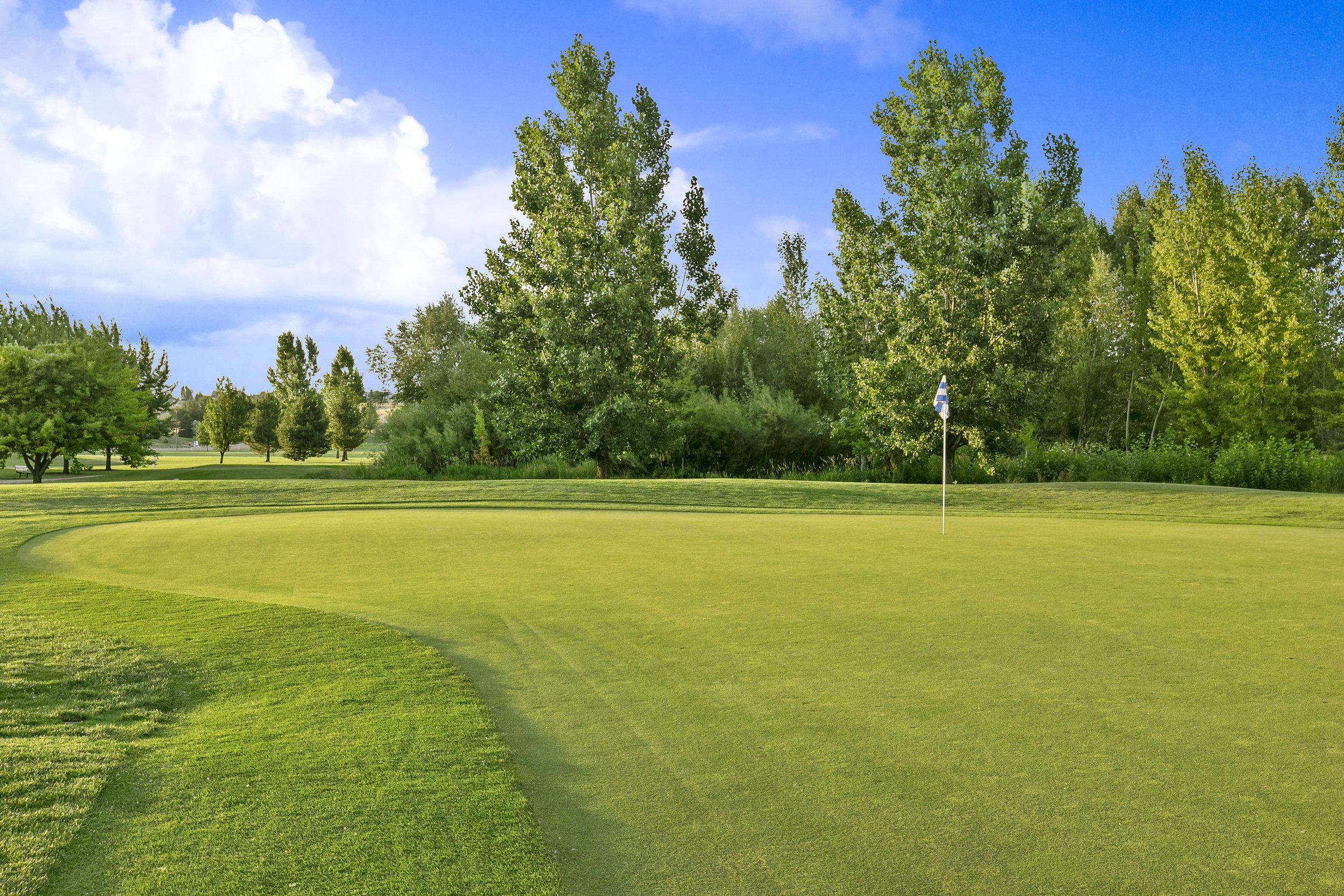 11-Birch River Golf Course (11).jpg