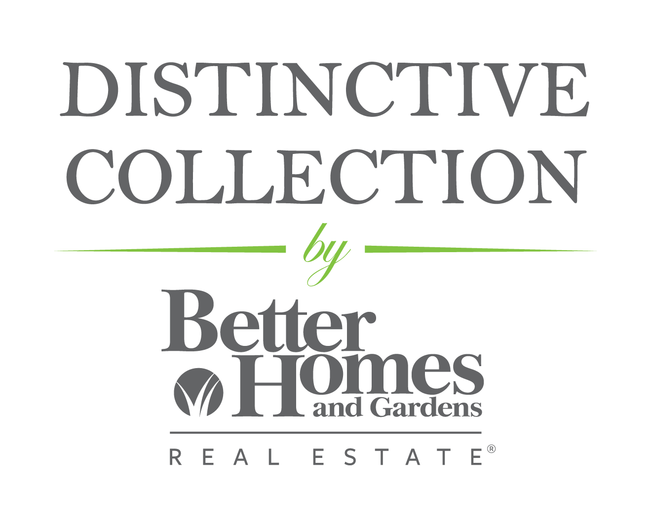 DistinctiveCollection_Logo_GrayGreen_RGB.png