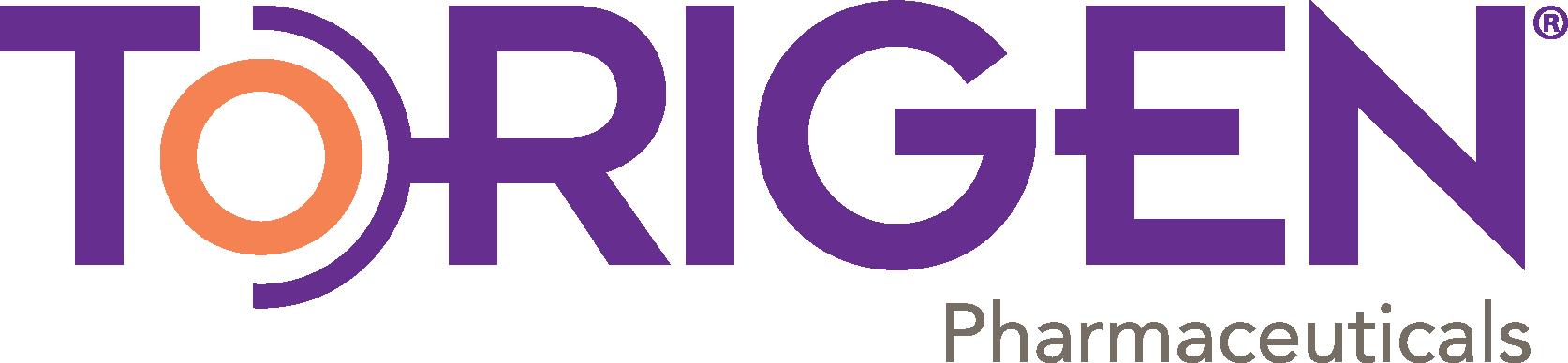 TorigenPharm Logo CMYK (3).png
