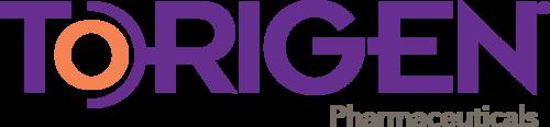TorigenPharm+Logo+CMYK+(3).png