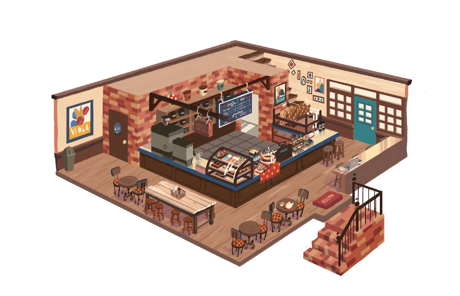 [MSMD] cafe cutaway post.png