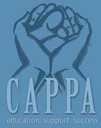 CAPPA logo.jpg