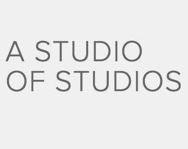 A studio of studios 03.png