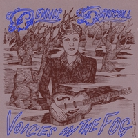 """Voices in the Fog  was recorded by Calvin Johnson at K Records """"The Big Room"""" and released on K in 2002. This C.D. L.P. is only available from this here website as a physical copy but for a digital download of the album you can officially buy that from  K Records Bandcamp."""