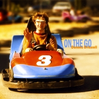 On The Go  is one of a few albums currently available here as digital downloads which are actually kind of just thrown together weird. Old stuff that had been sitting around and needed to be released kind of.