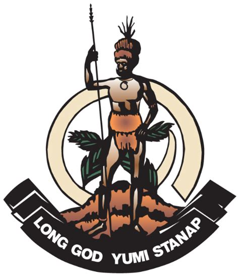 Vanuatu Ministry of Health