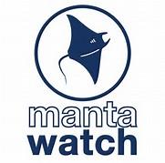 Manta Watch logo.jpg