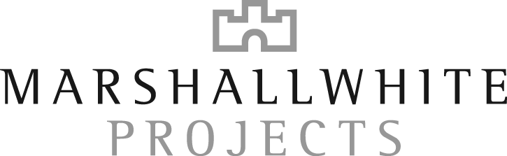 MW-PROJECTS-Logo-transparent.png
