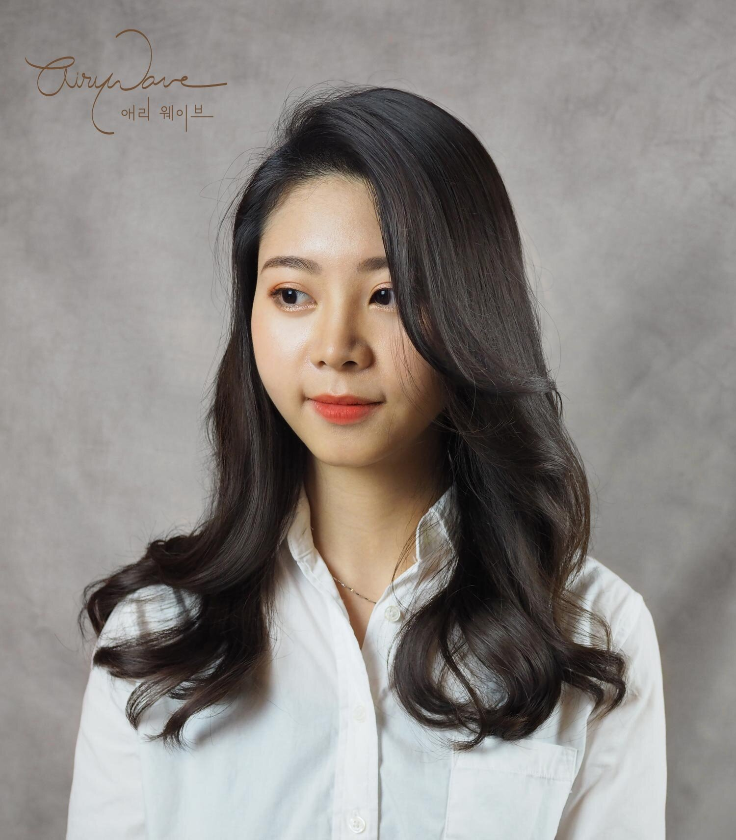 Airy Wave 애리 웨이브: You Can Have Hair Like Your Favourite ...에 대한 갤러리
