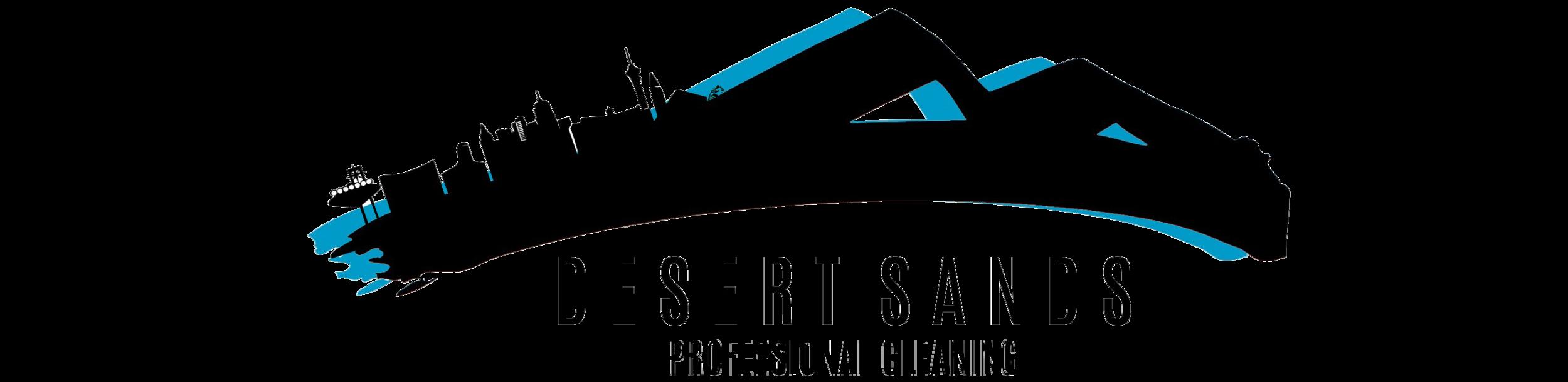DESERT SANDS MASTER PNG LOGO copy.png