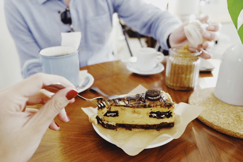 lellar_coffe_time