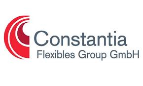 Constantia logo.jpg