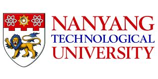 NTU logo.jpg