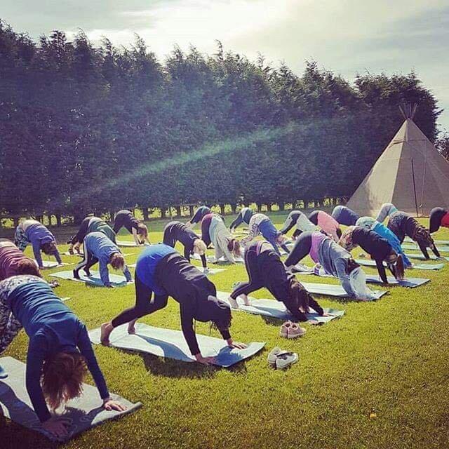 scaldersitch yoga.jpg