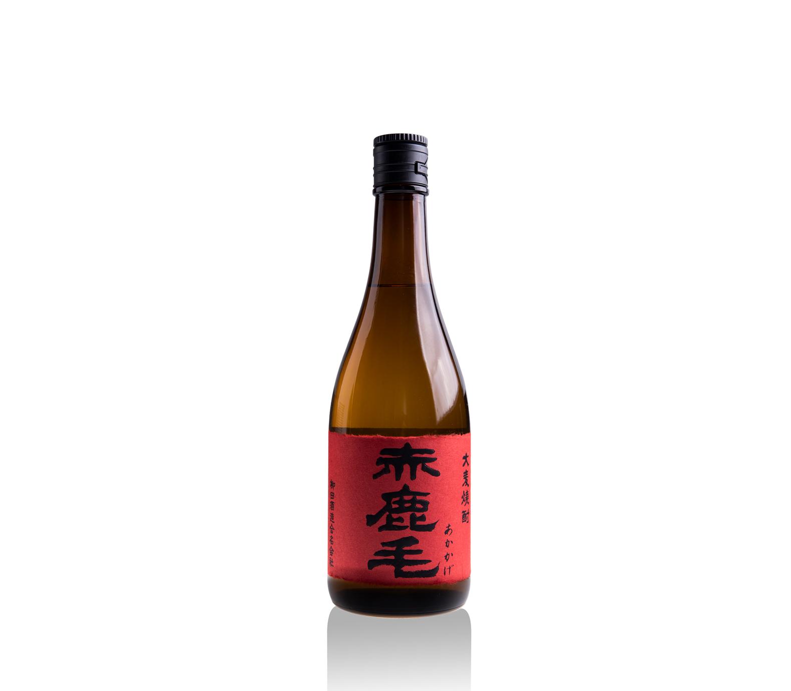 Yanagita Akakage (麦)赤鹿毛.jpg
