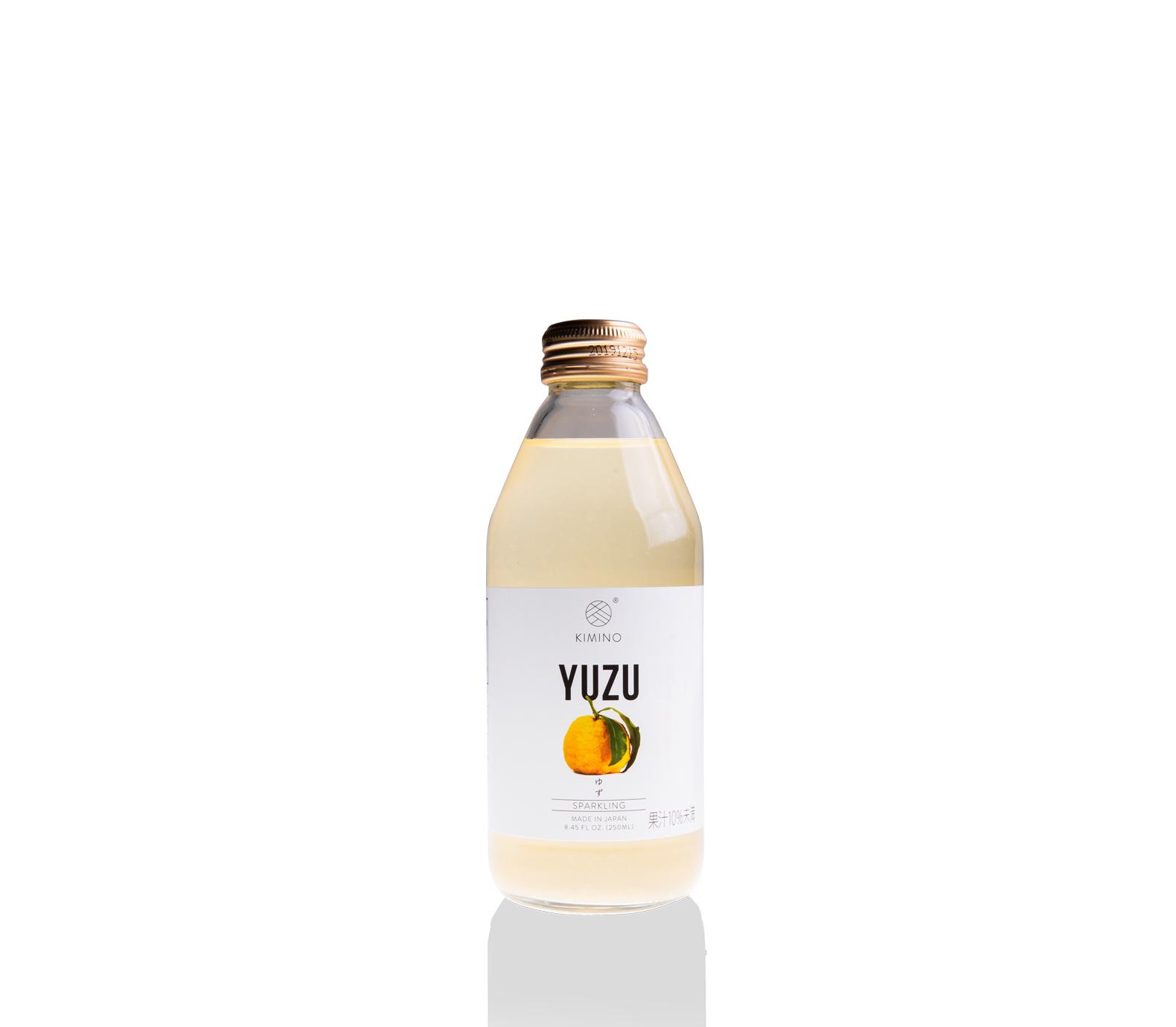 Kimino Yuzu Sparkling Soda.jpg