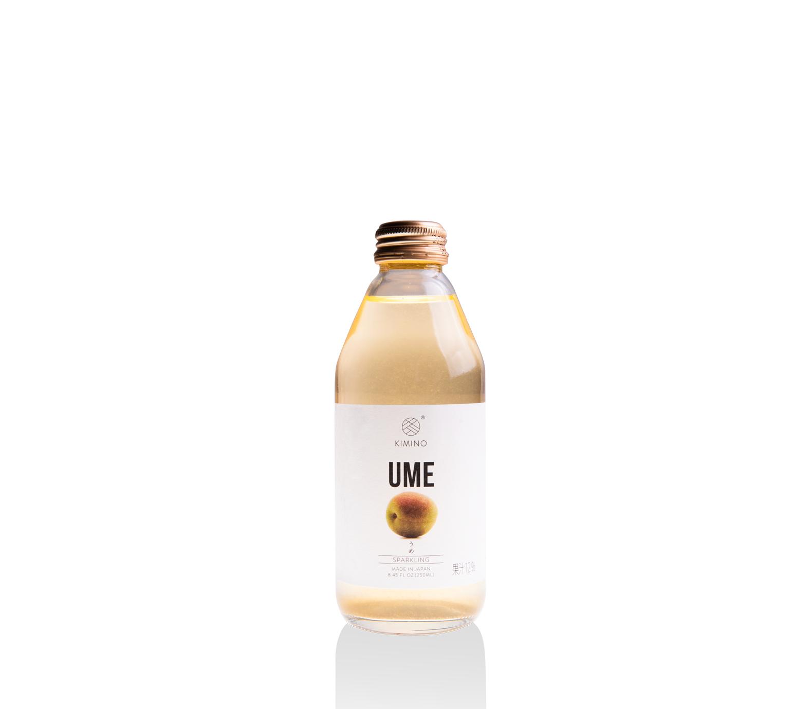 Kimino Ume Sparkling Soda.jpg