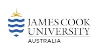 JCU_Logo_RGB[3].jpg