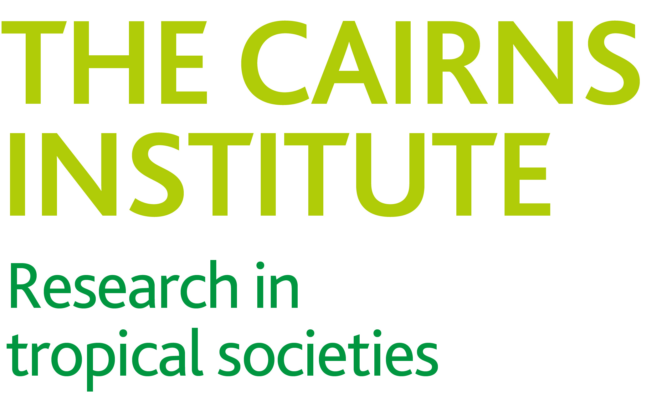 Cairns Institute Logo RGB - stacked[3].jpg