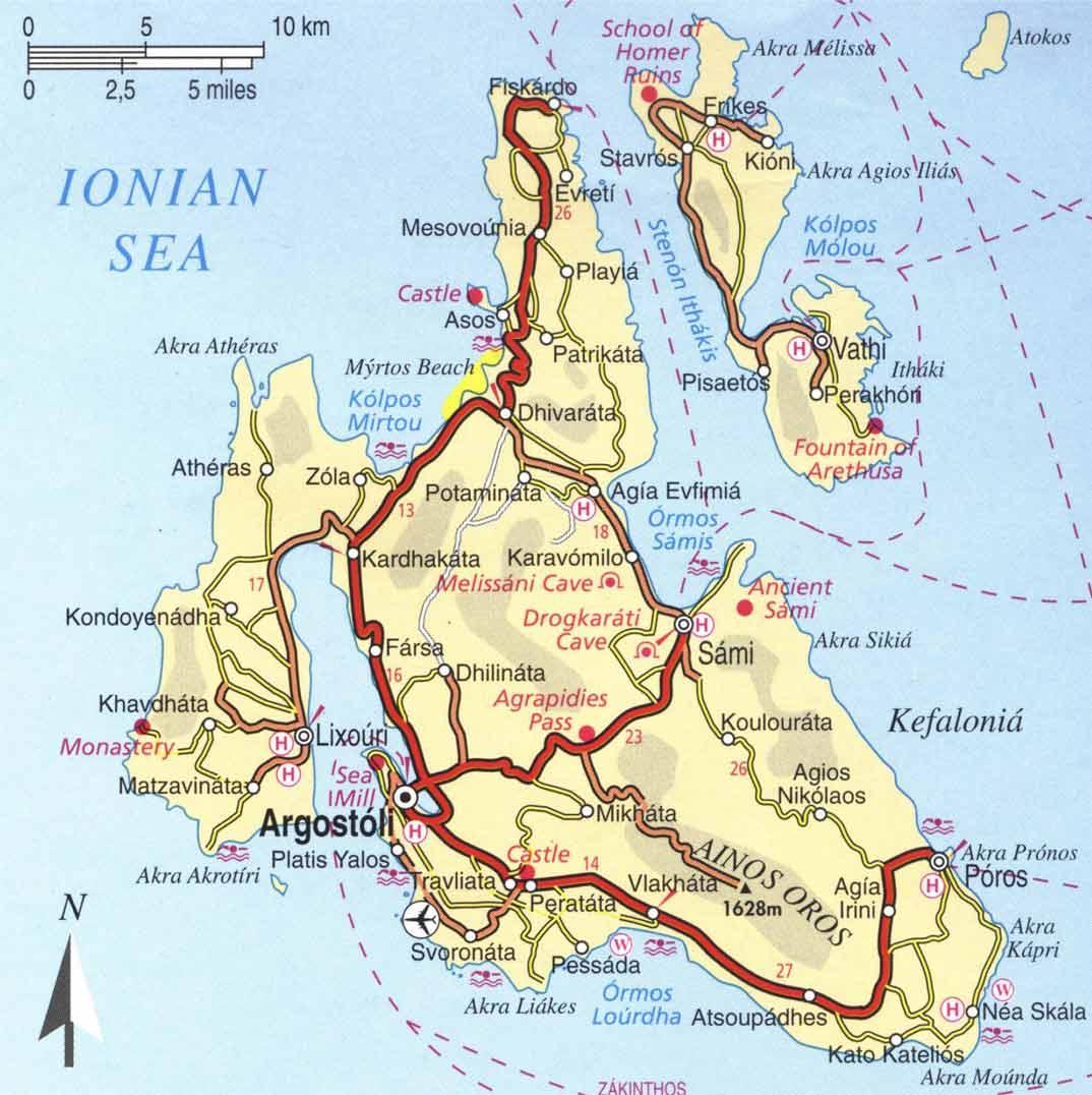 map kefalonia.jpg