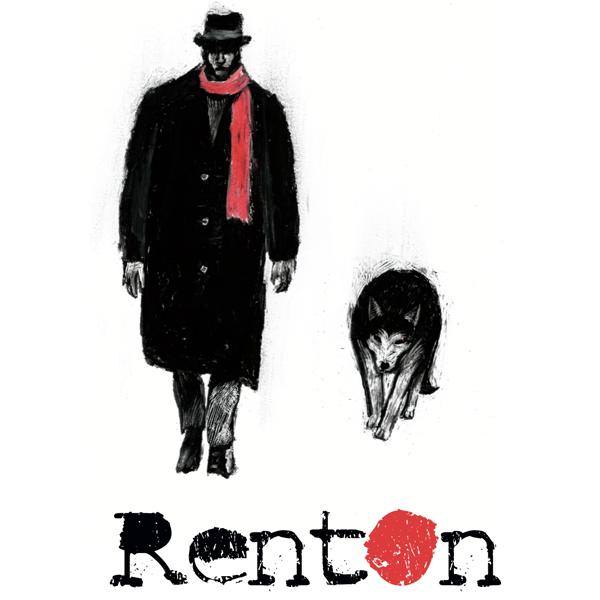 Renton_logo.png