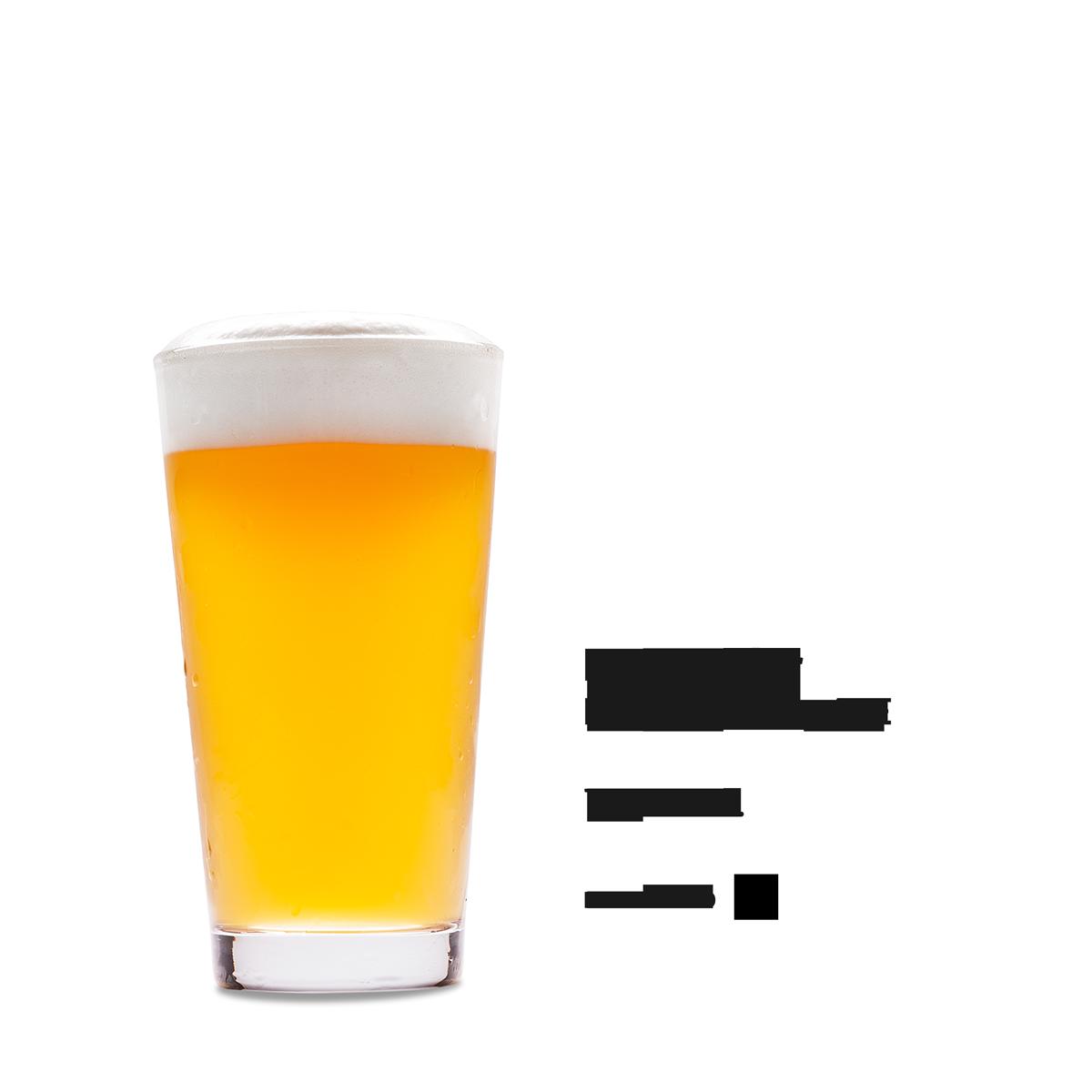 neworder_2018_italian_craft_brewery_renton.png