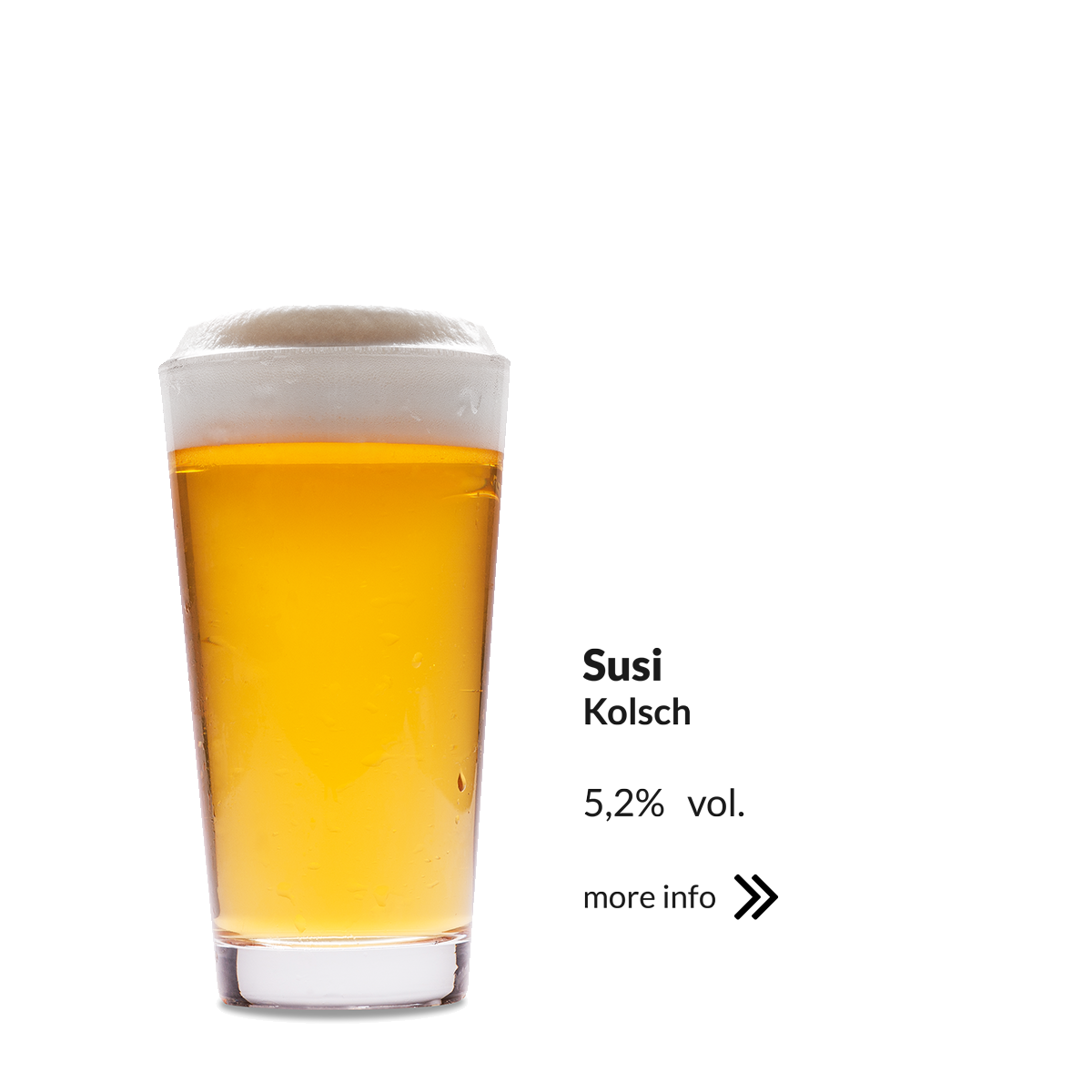 susi_2018_italian_craft_brewery_renton.png