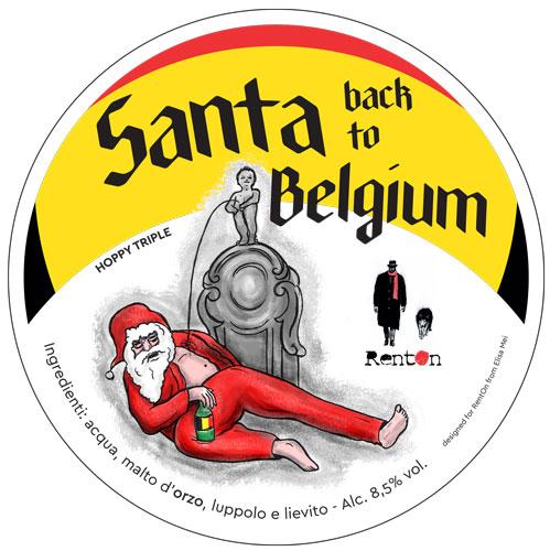 Etichetta-SANTA-BACK-TO-BELGIUM-(1).jpg
