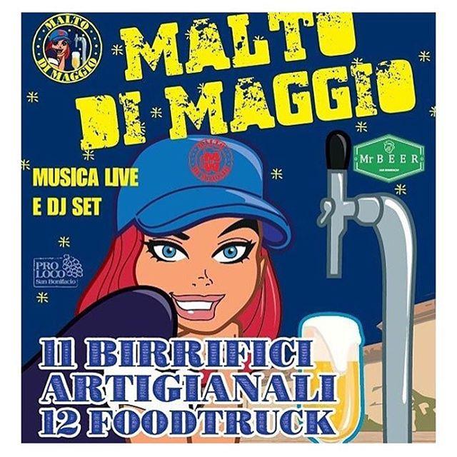 Da stasera a Villa Gritti (VR): birre al top, super festival, tanta roba! 🍻💥 • • • #craft #craftbeer #craftporn #craftbeerporn #crafts #craftlover #crafts #craftlife #birraitaliana #italiancraft #italiancraftbeer #birra #birrificiorenton #maltodimaggio #villagritti #birrealtop #festival #craftfestival #amore #love #italian #brewery #brewer #tantaroba