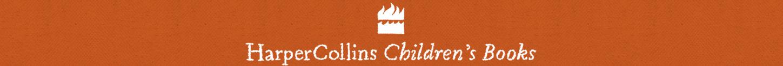 harpercollins logo 2.jpg