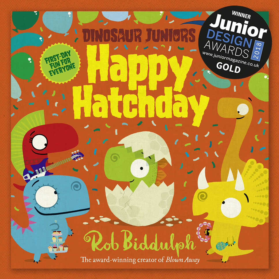 happy hatchday cover NEW.jpg