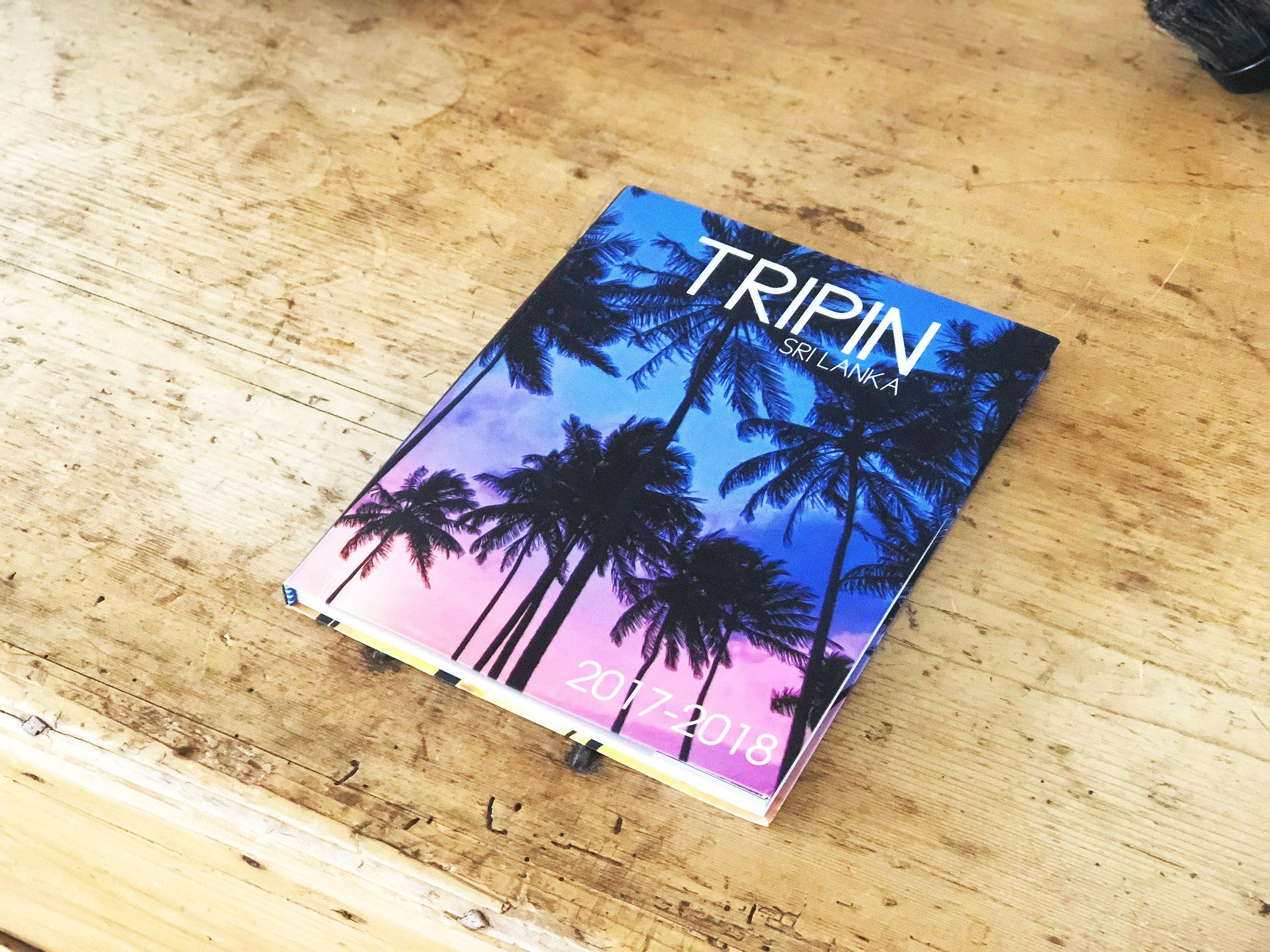 Tripin-cover.jpg