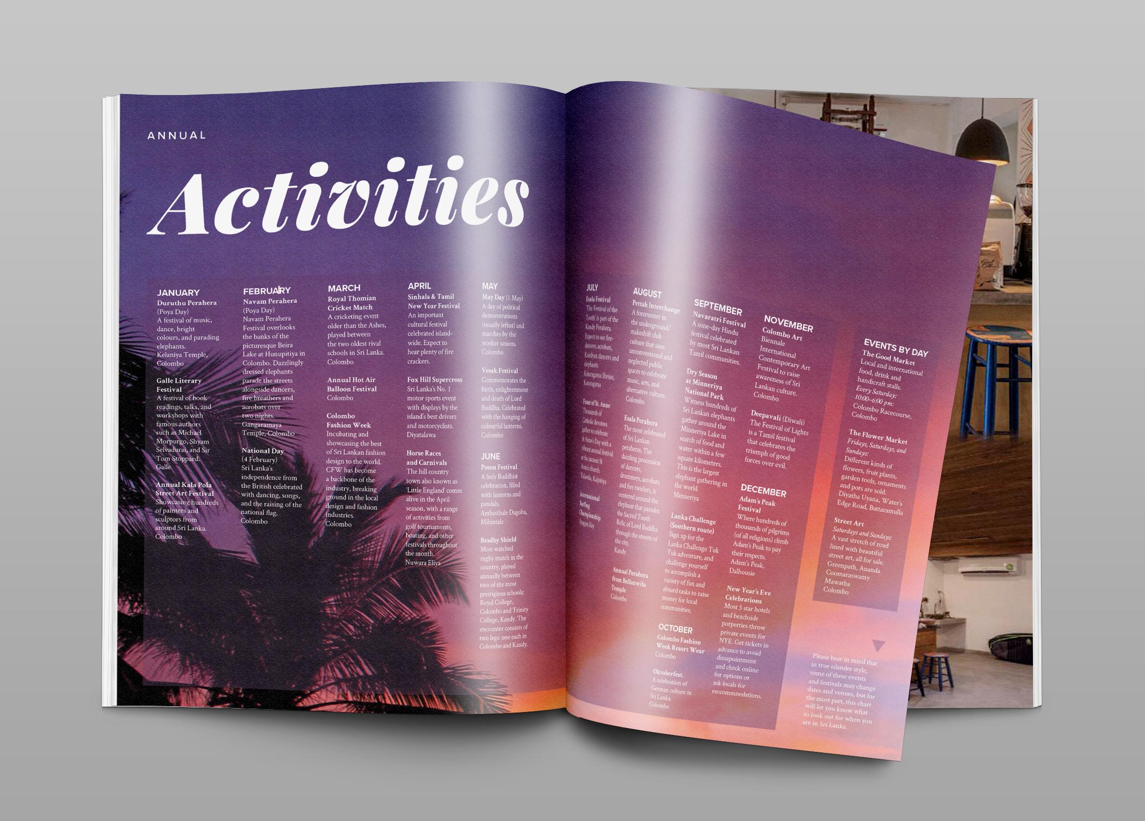 Activities_Mock.jpg