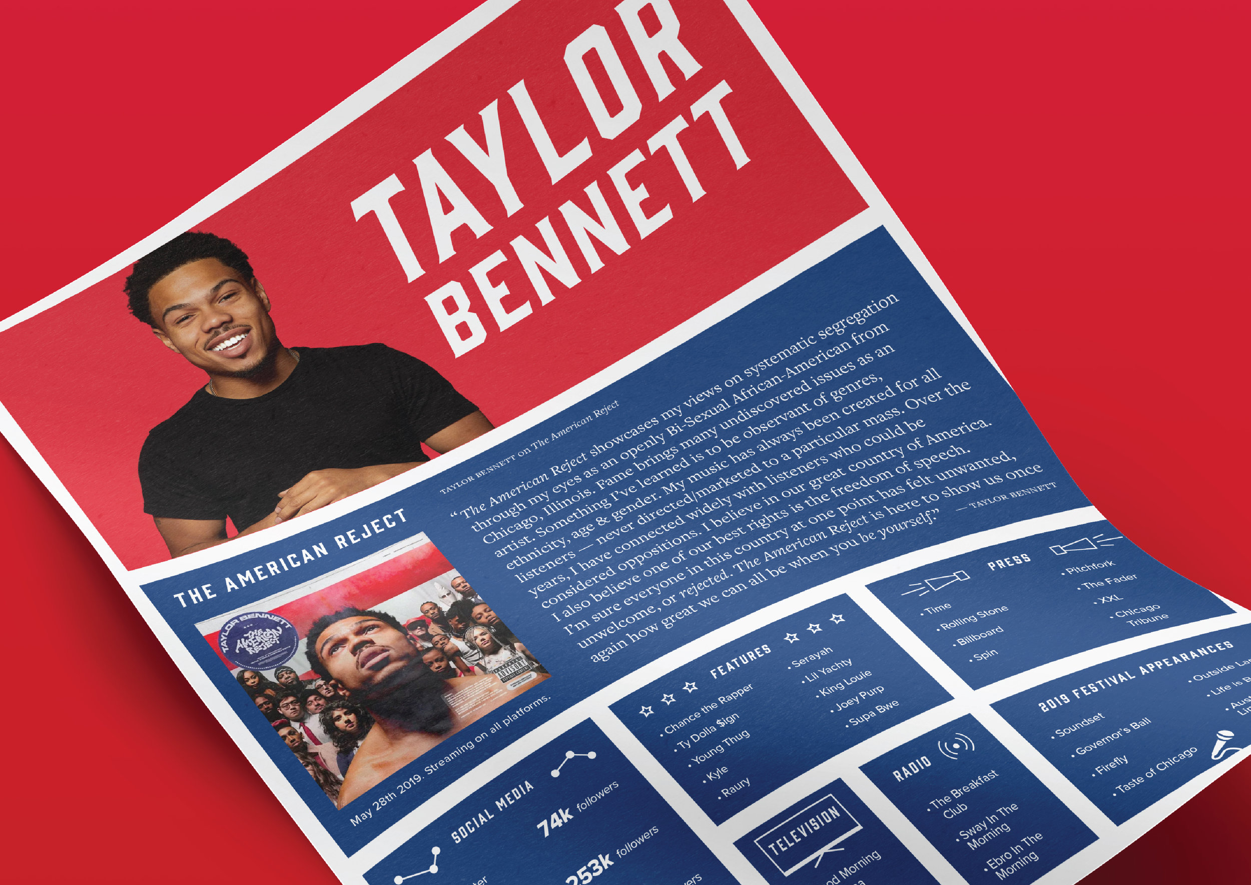 Taylor Edit 2.jpg