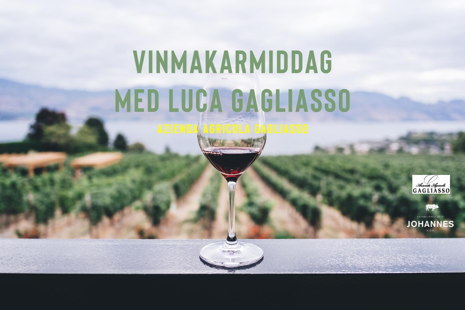 vinmakarmiddag.png