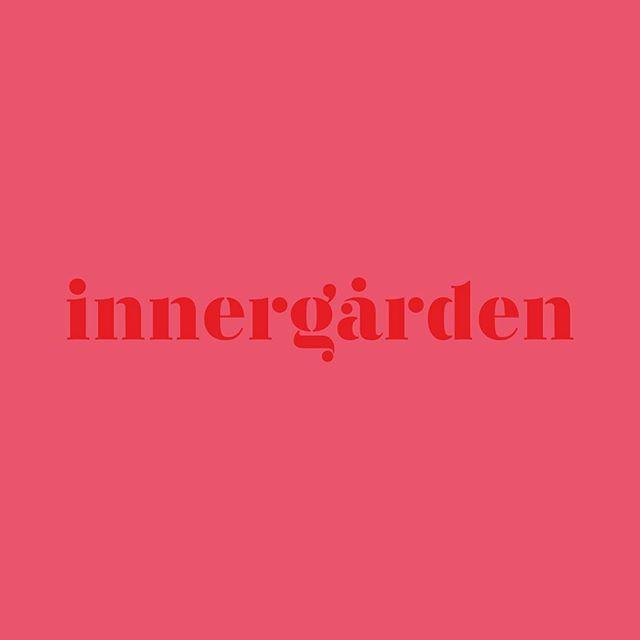 ❤️ om du längtar efter SOMMAREN.  #innergarden_lkpg #s8gruppen #charlies_lkpg #linköping #justaddfriends #58224