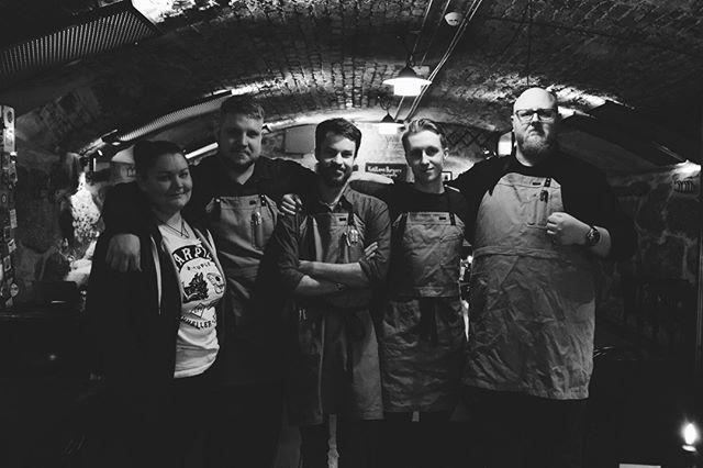 CRAFT BEER AFTERWORK  - Utvalda hantverksöl - Vardagar mellan 16:00-18:00  🍺 . . . #maltochhumle #beer #öl #bärs #bira #instabeer #instagood #instadrink #bar #pub #beertender #beerlover #beergeek #beerporn #craftbeer #yum #s8gruppen #linköping #mittlinköping #linköpinglive #lkpg #afterwork