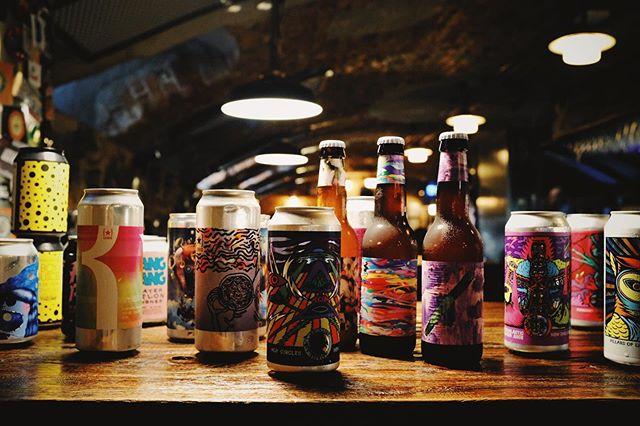 🍻🍺🍻🍺🍻🍺🍻🍺🍻 #maltochhumle #bärs #bira #beer