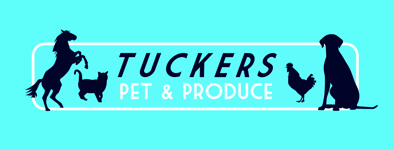 TuckersHorizontal_SolidBlue.jpg