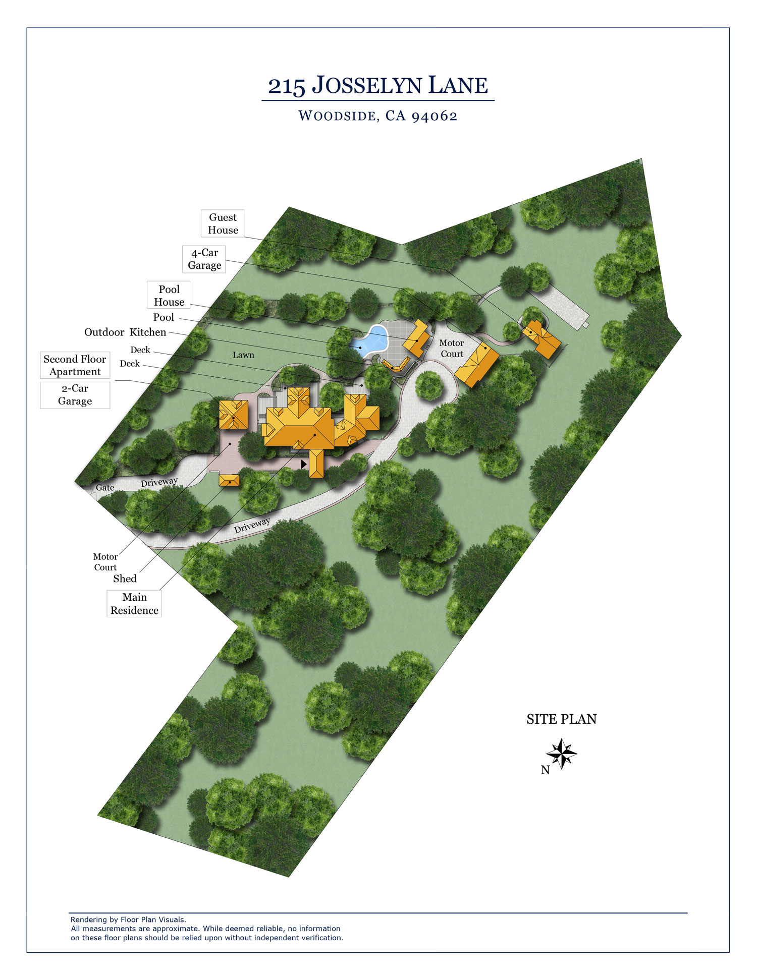 Site-plan-Josselyn.jpg