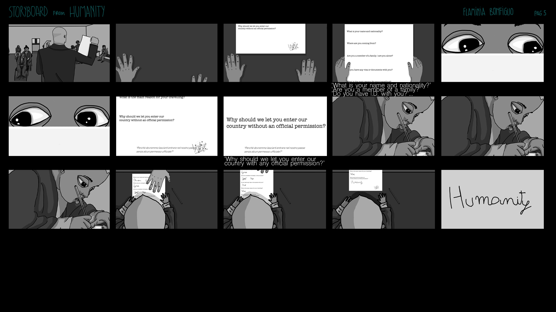 storyboard digital humanity_b&w_corrected_5.jpg